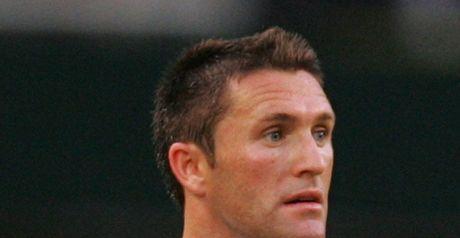 Keane: First-half brace