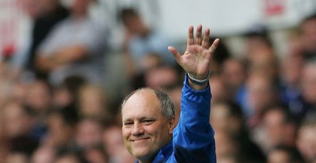 Jol: Happy with win