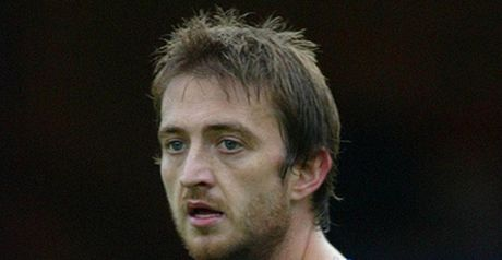Strachan: County deal