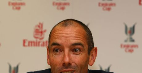 Le Guen: Safe for now