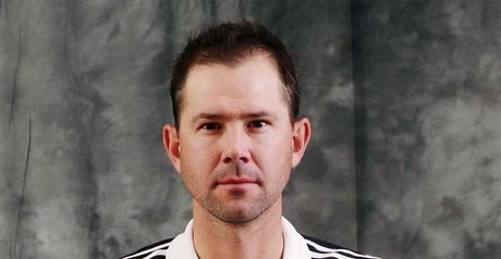 Ponting: World Cup doubt