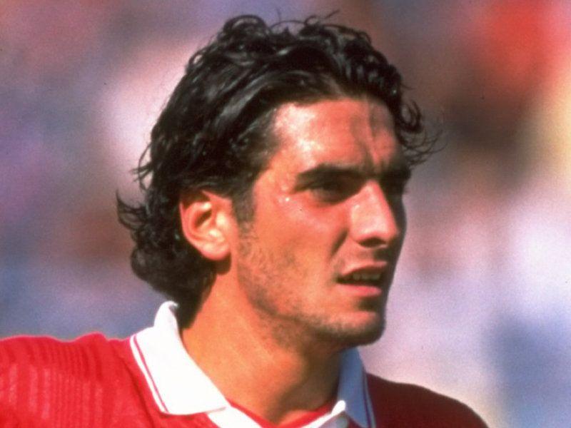 Alessandro Lucarelli