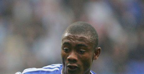 Kalou: Match-winner