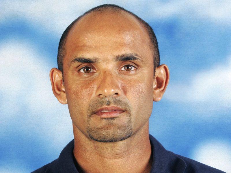 Marvan Atapattu