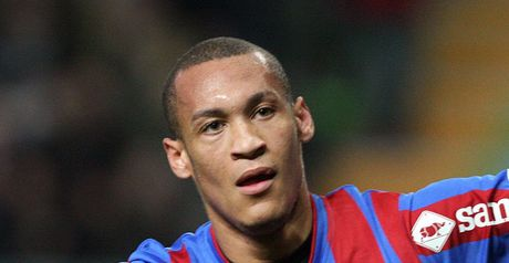 Gouffran: Staying put