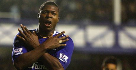 Yakubu: Nigeria return