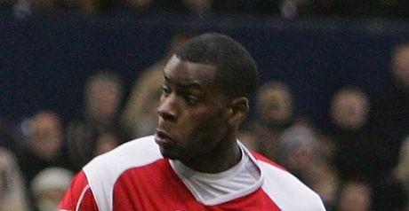 McLeod: Match-winner
