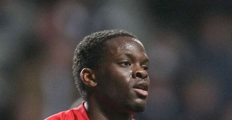 Saha: Can he now stay fit?