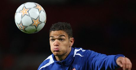 Ben Arfa: Attracting interest