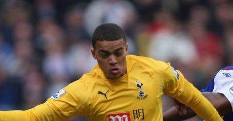 Jenas: Joins Dawson in Lane stay