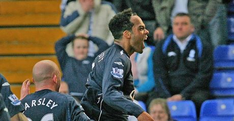 Lescott: Ninth of the season