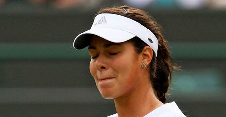 Ivanovic: Withdrawn