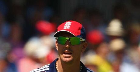 Pietersen: no excuses