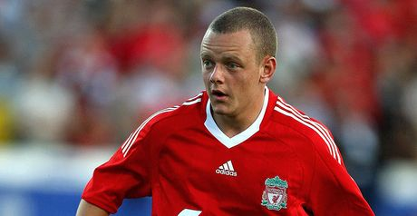 Spearing: Highly-rated