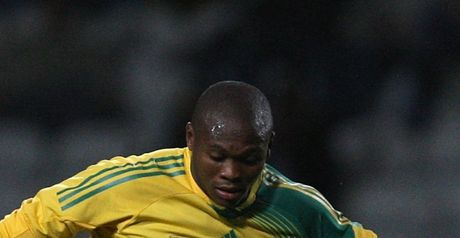Dikgacoi: Keen to join Fulham