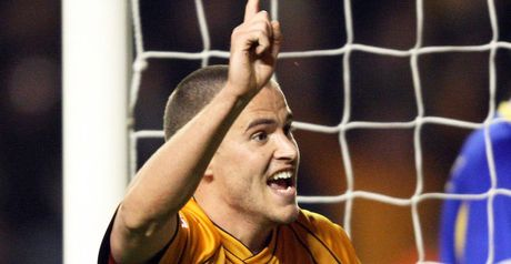 Kightly: Equaliser