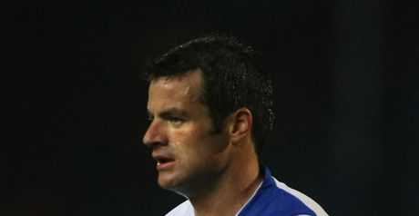Nelsen: Unimpressed