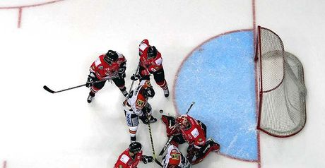 Cardiff Devils: Four wins in a row on home ice