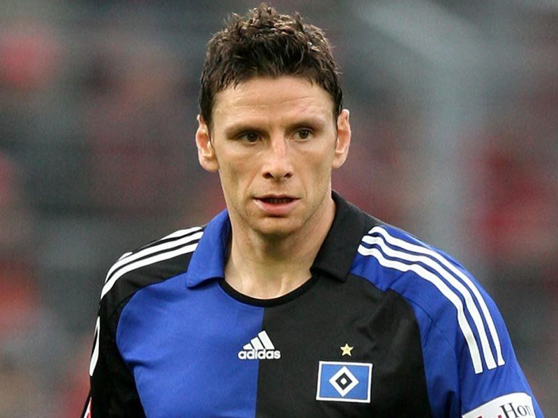 Bastian Reinhardt