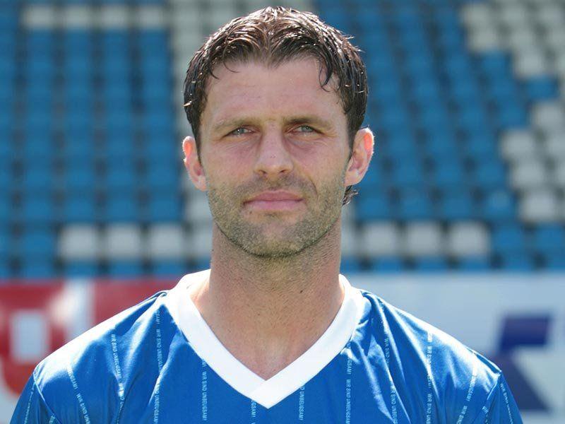 Marcin Mieciel