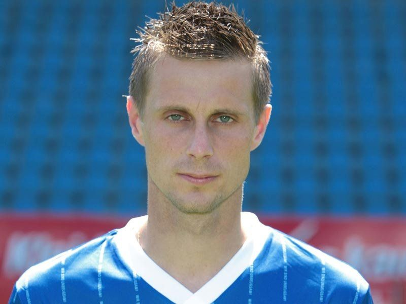 Philipp Bonig