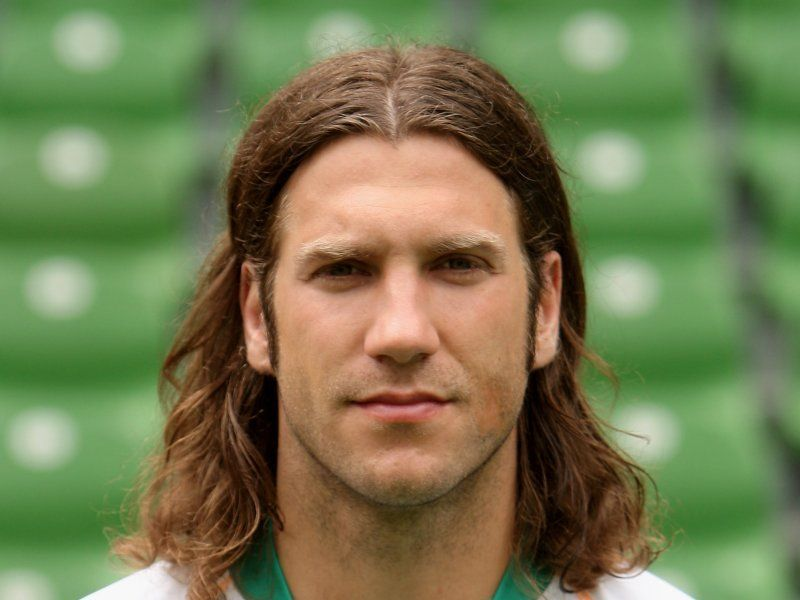 Torsten Frings Torsten Frings Toronto FC Player Profile Sky Sports