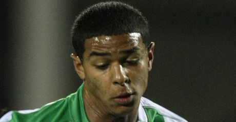 Bridcutt: Stockport move