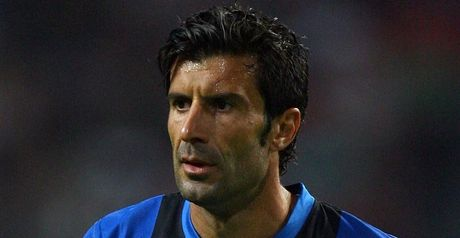 Figo: Best way to end