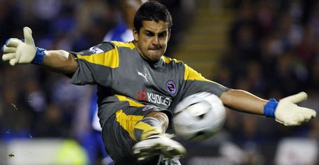 Federici: Winning strike