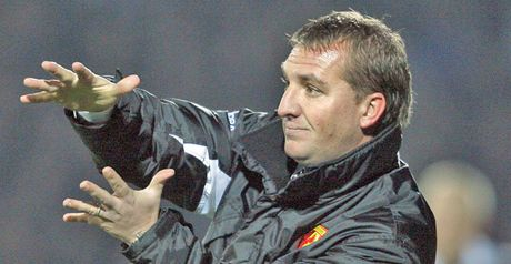 Rodgers: Vital victory