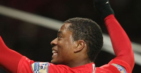 Evra: Ban hard to swallow