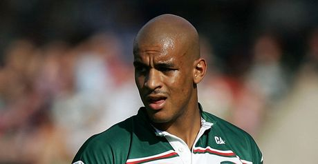 Varndell: Saxons call-up