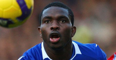 Yobo: Future is bright