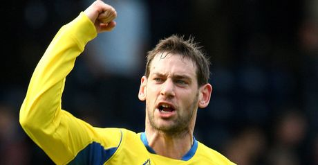 Delap: Delighted