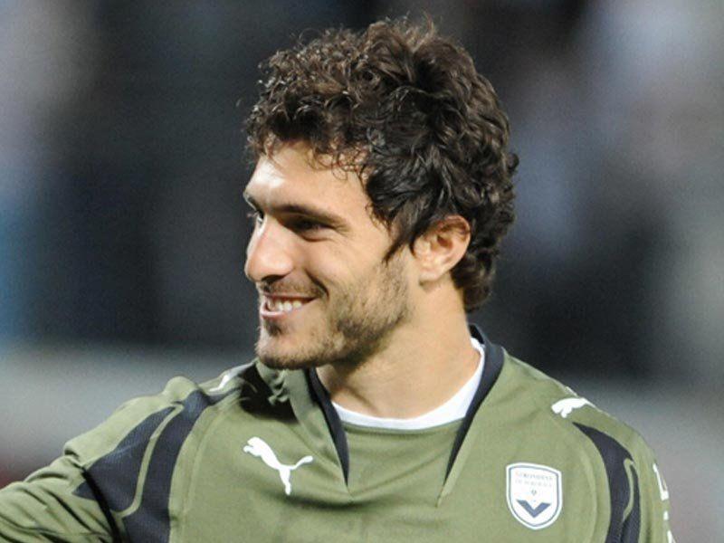 Mathieu Valverde
