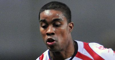 Franck Beria: Happy to be staying at Lille until 2016