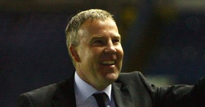 Jackett: Changes