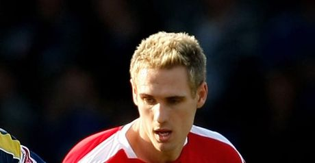 Kilgallon: Talks ongoing