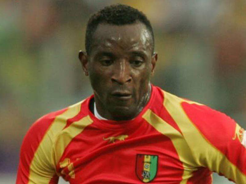 Souleymane Youla