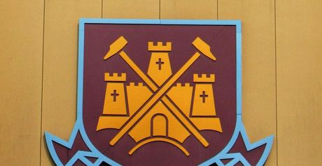 West Ham: Hall departs to Oxford
