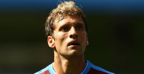 Petrov: Wants fresh faces