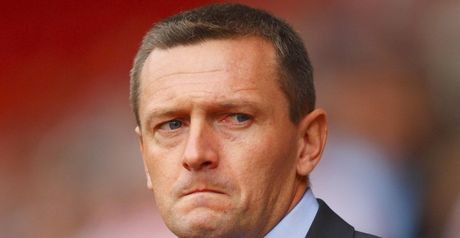 Boothroyd: Eyeing new deals