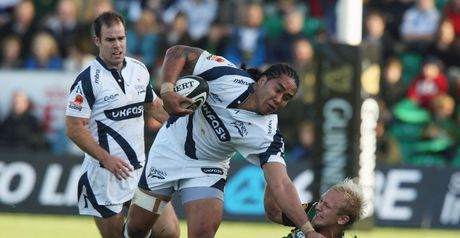 Tuilagi: Repeat injury