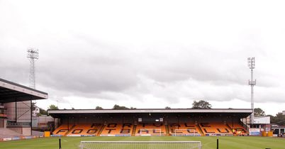 Vale Park: Takeover moves closer