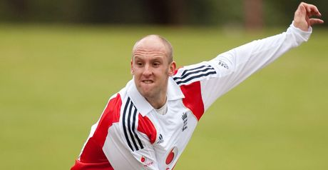 Tredwell: incisive spell