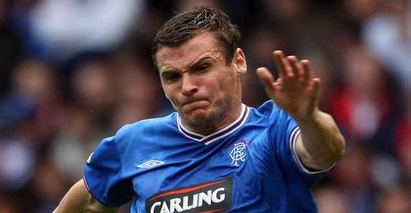 McCulloch: Not happy