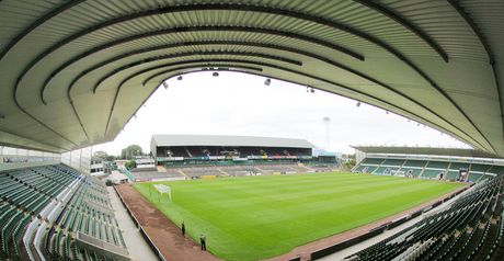 Home Park: Players have dropped strike threat