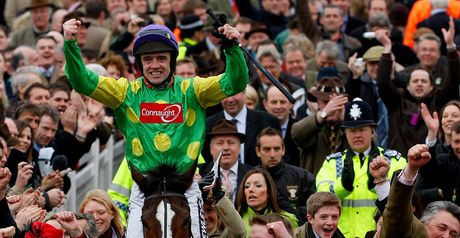Kauto Star: Can delight his followers once again