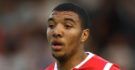Deeney: Three bids rejected