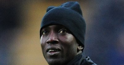 Yorke: Not coming out of retirement